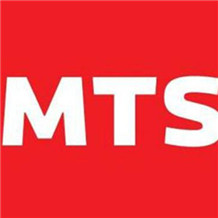 MTS视频文件恢复...