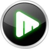 播播影视播放器 1.4