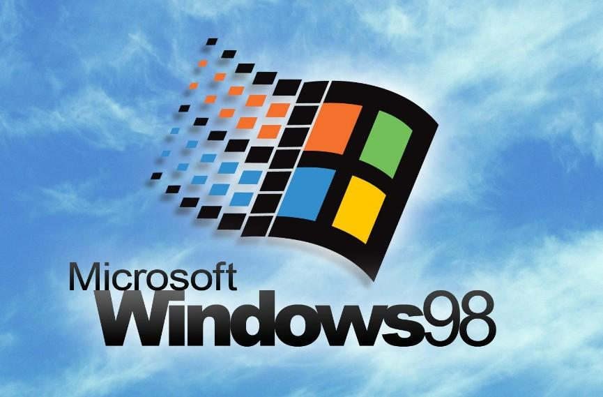 win98加win2000双系统启动与修复盘