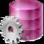 SQL数据库修复大师( MS SQL Serve 数据库修复软件)