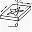 Autop+线切割编程系统