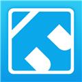 e板会直播系统 7.0.0.38