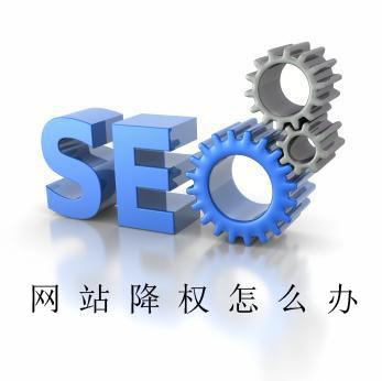 网站搜索引擎推广工具