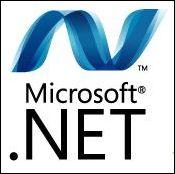 域名备案查询系统.net版 1.0