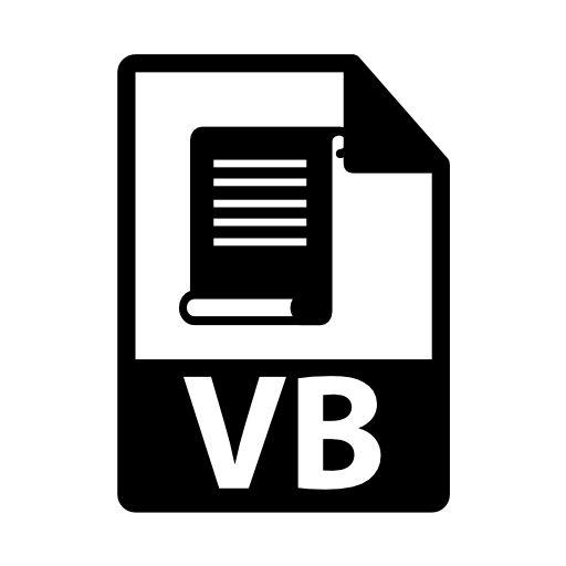 全国计算机等级考试二级(VB语言) 实例讲解