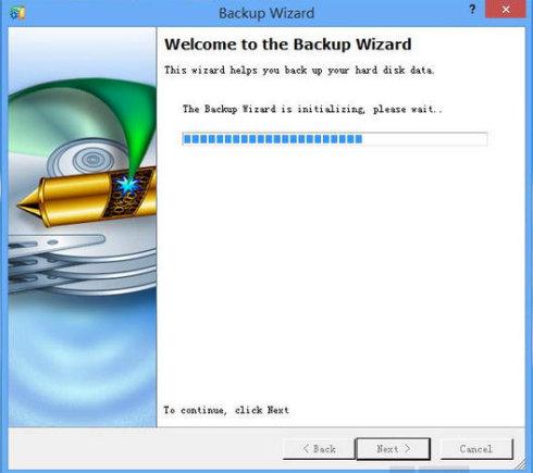 WinDriversBackup
