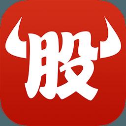 王中王股票机械交易系统 1.1