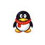 超级Q宝 1.2 免费版