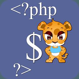 网站备案查询系统PHP版 2.0