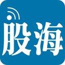 股海救生衣智能交易软件