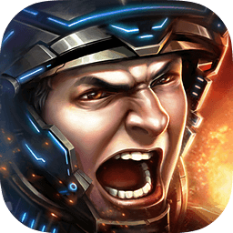 《战地2142》强档全攻略 1.0