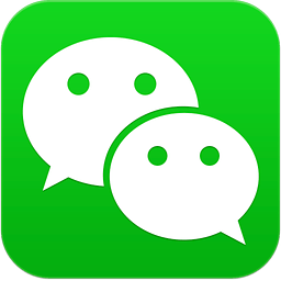 第一微銷電腦版微信自動好友軟件 8.8