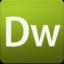 Dreamweaver 8 ...