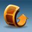 狸窝psp转换器 1.6.1.1 官方安装版
