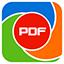 Word轉換成PDF