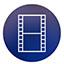 VidLogo视频工具