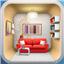 三维之家室内设计软件 2012试用版