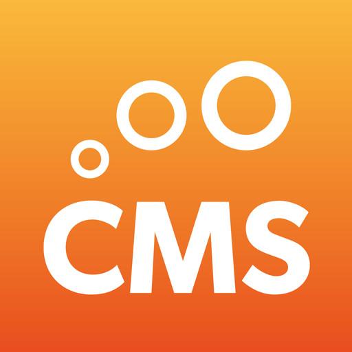 重量级Java建站平台OSPod.CMS