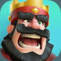 游戏蜂窝皇室战争辅助工具