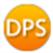DPS设计印刷分享...