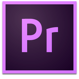 PremierePro 2.0...
