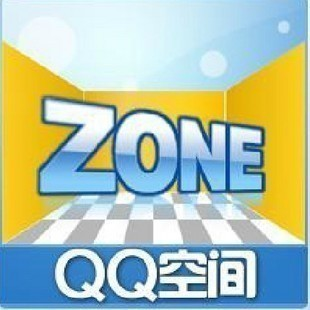 QQ空间漫游器