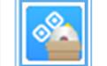 领跑标签条码打印软件官方下载_领跑标签条码打印软件绿色版_领跑标签条码打印软件5.3. ...