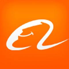 阿里巴巴企业采集助手 2.0 会员版