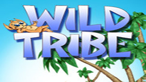 荒野部落专题