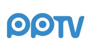 PPTV电视专区