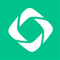 盆友H5游戏浏览器十万个小伙伴h5辅助工具 1.0.0