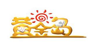 黄金岛官方网站