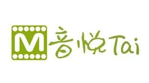 音悦台专区