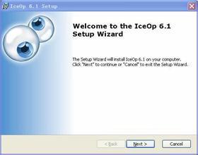IceOp