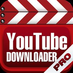 PCHand YouTube Downloader Pro 1.2.5