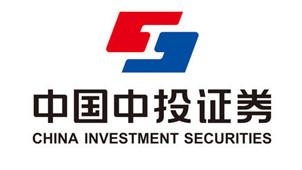 中投证券交易软件下载