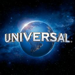 diablo2oo2s Universal Patcher 2.25