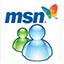MSNMessenger 新春特别纪念版