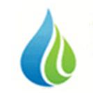 水淼·1688产品采集器 1.0.1.0