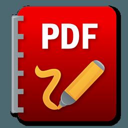 海海软件PDF阅读...