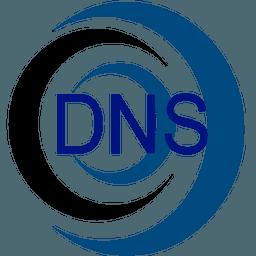 稻草人智能DNS解...