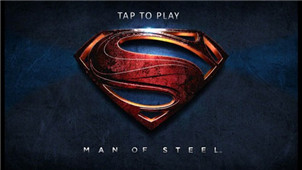 超人钢铁之躯专区