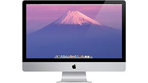 苹果电脑合集