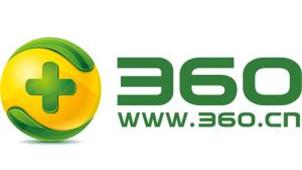 360收藏夹专区
