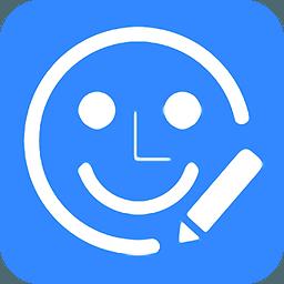 稻草人时间管理软件 4.8.2