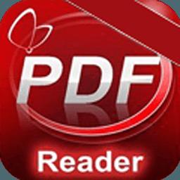 PDF阅读器专家...