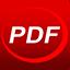 克克PDF阅读器...