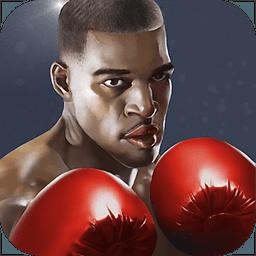 挑战拳击 1.0