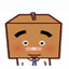 张小盒qq表情 免费版