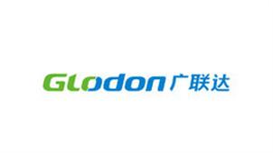 广联达软件专区
